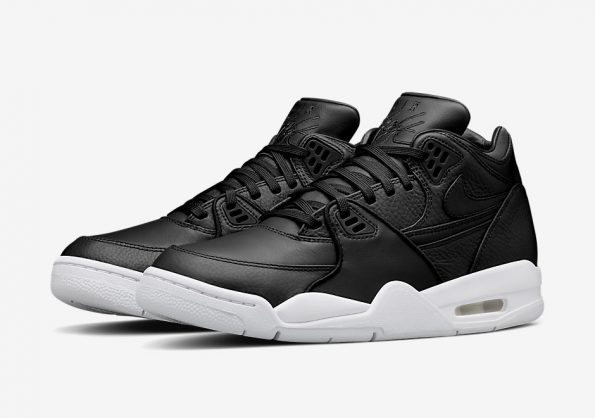 NikeLab Air Flight 892