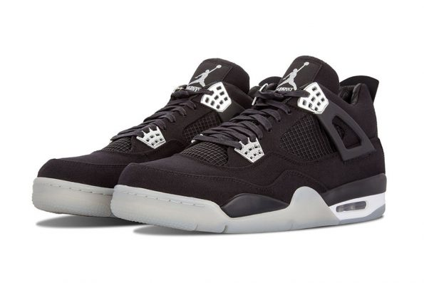 The Eminem x Carhartt x Air Jordan 42