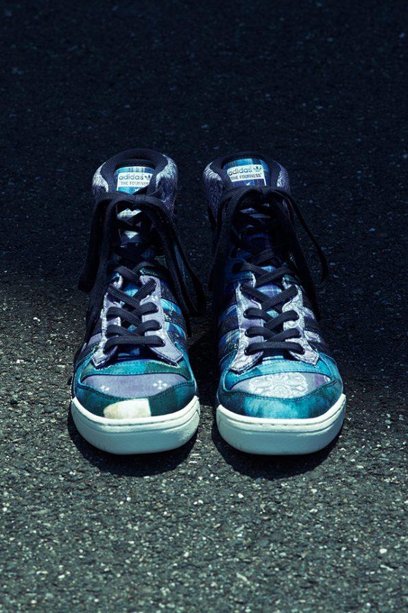 adidas Originals by The Fourness2