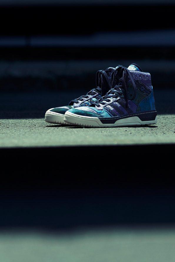 adidas Originals by The Fourness3
