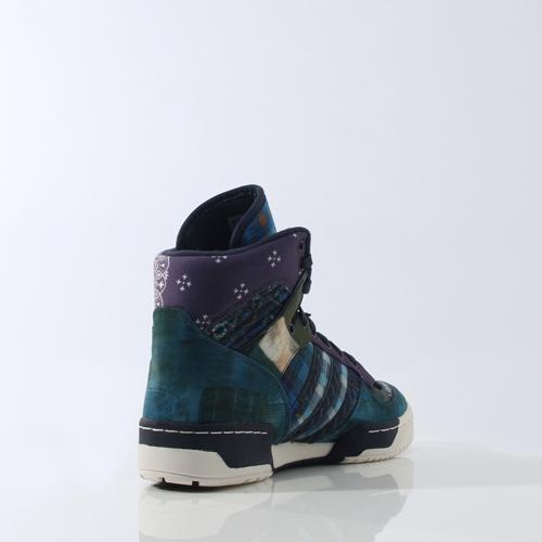 adidas Originals by The Fourness5