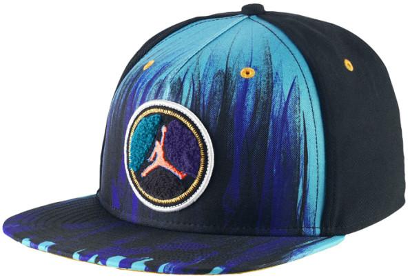 air-jordan-8-aqua-hat-front