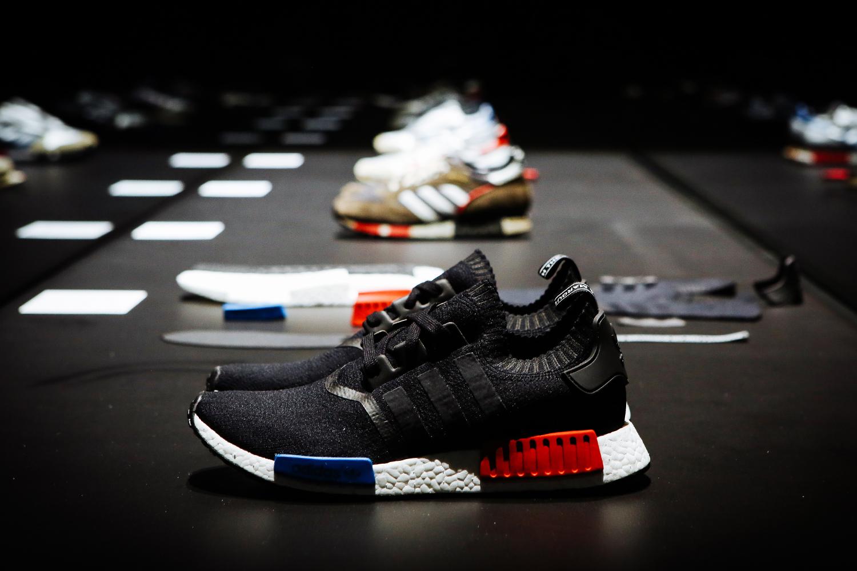 adidas-Originals-NMD-1