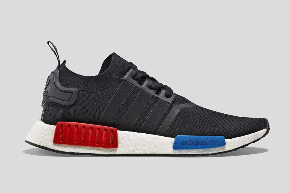 adidas-nmd-first-look-1