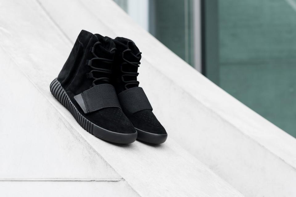 adidas-yeezy-boost-750-black-07-960x640
