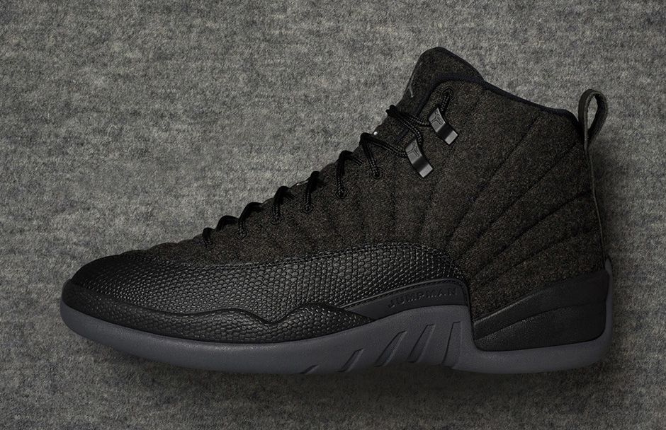 air-jordan-12-retro-wool-dark-grey-black-main