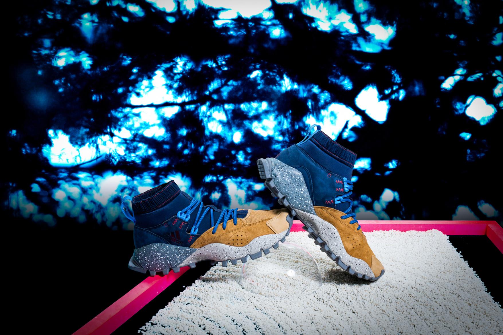 nsortium-mita-sneakers-seeulater-1