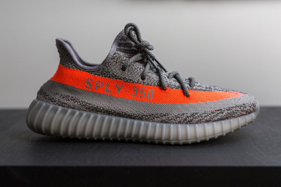 where-to-buy-adidas-yeezy-boost-350-v2-1-960x640