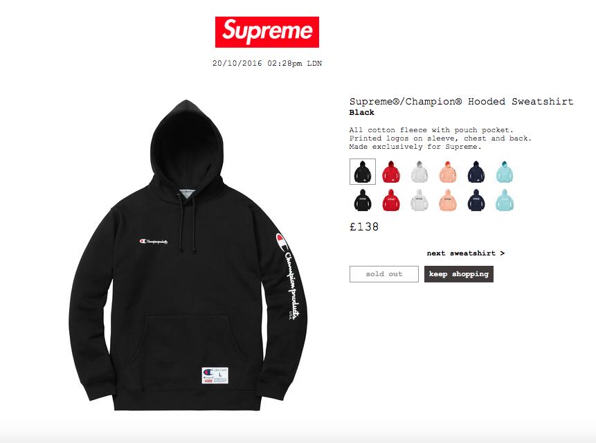 1020supreme6