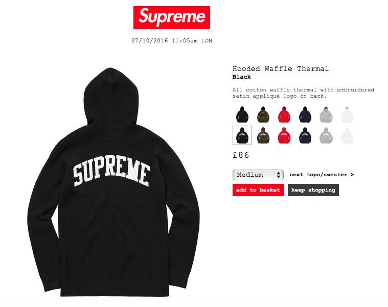 1027supreme10