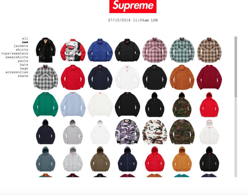 1027supreme15