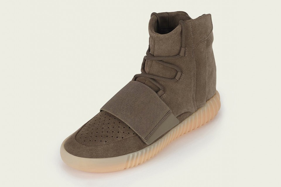 adidas-yeezy-boost-750-chocolate-official-images-02-960x640