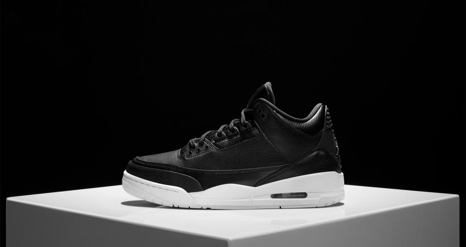 air-jordan-3-black-white-premium-icon-1-960x509