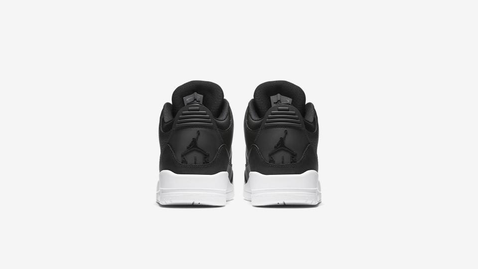 air-jordan-3-black-white-premium-icon-2-960x540