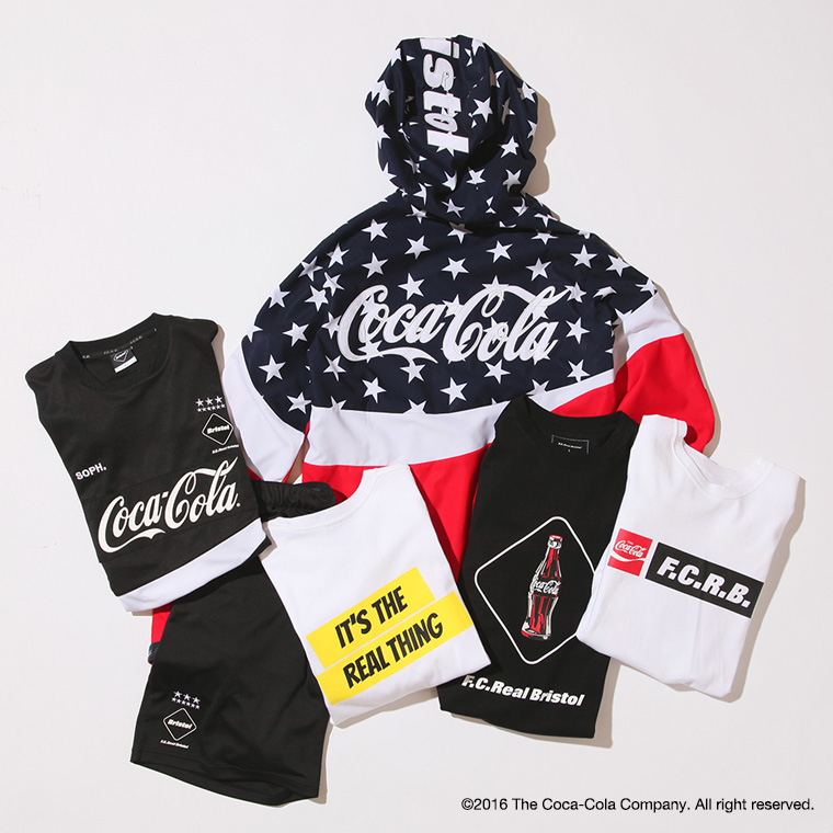coca-cola_fcrbimage