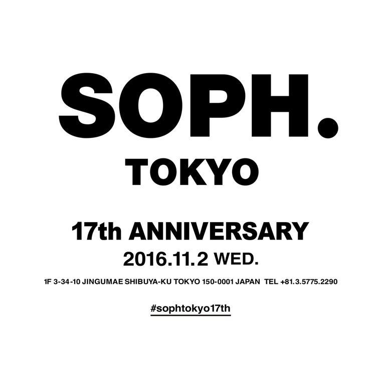 sophtokyo17th_500