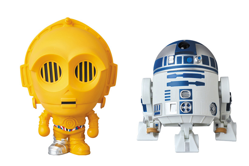 bape-medicom-toy-star-wars-figures-r2d2-c3p0-1