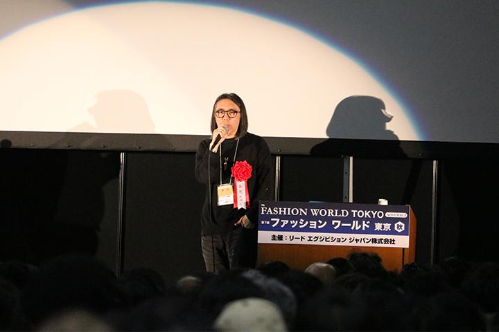 fujiwarahiroshi4