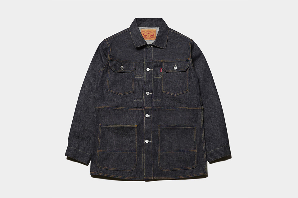 levis-undercover-trucker-jacket-50th-anniversary-0001