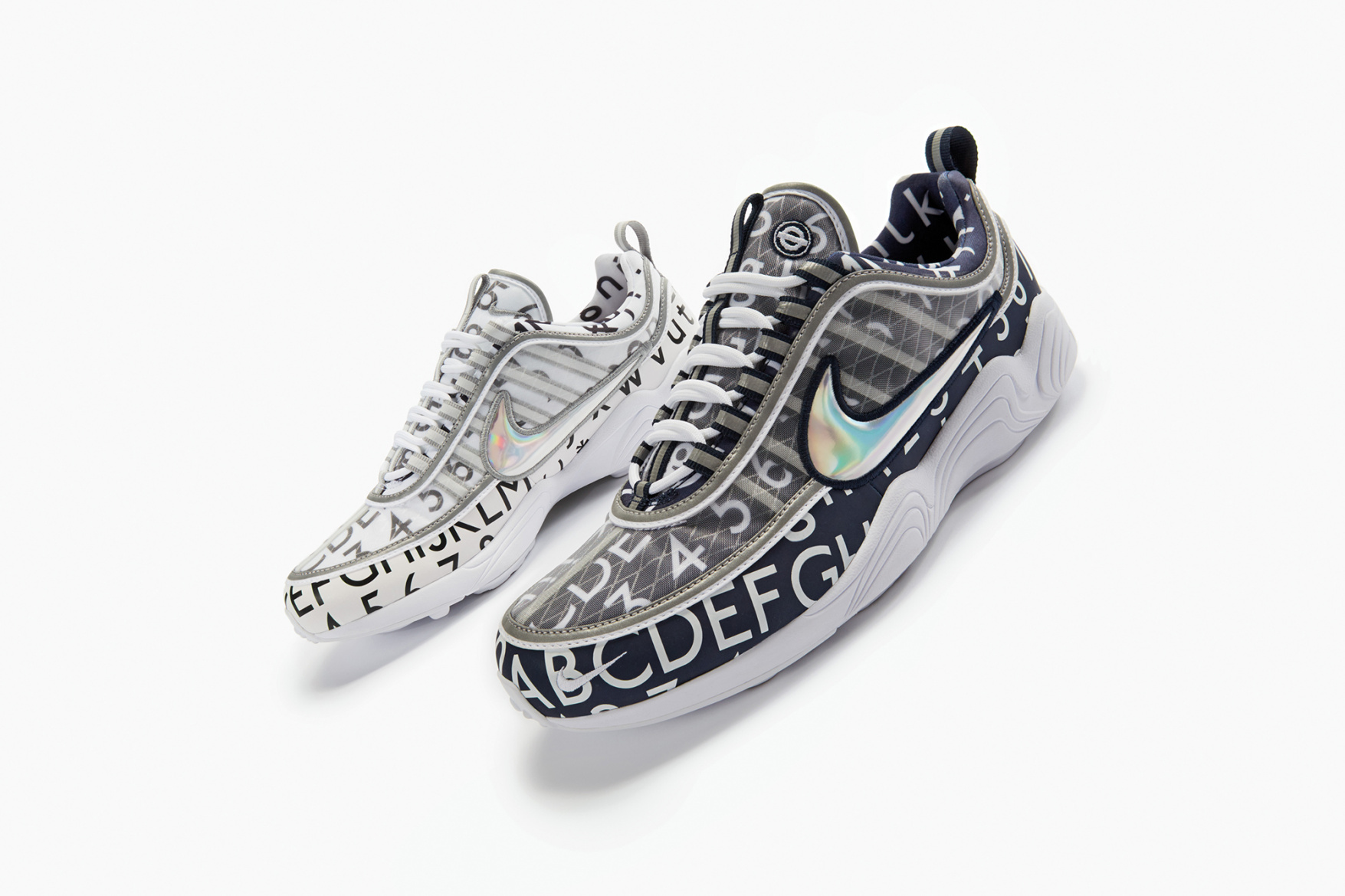 nike-lab-roundel-air-zoom-1