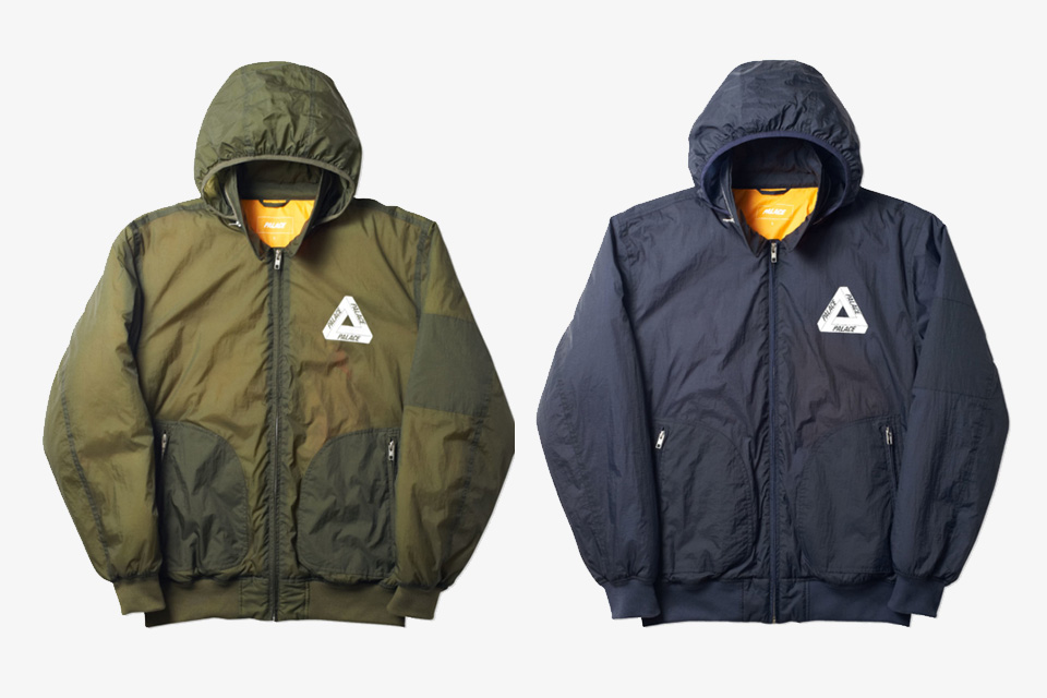 palace-ultimo-collection-every-piece-1