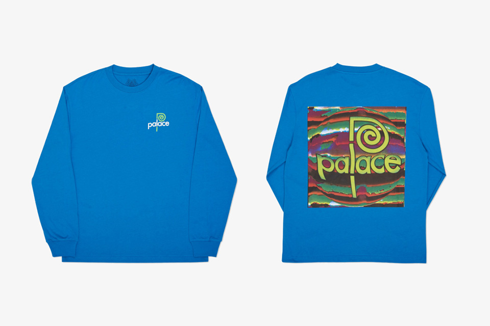 palace-ultimo-collection-every-piece-14