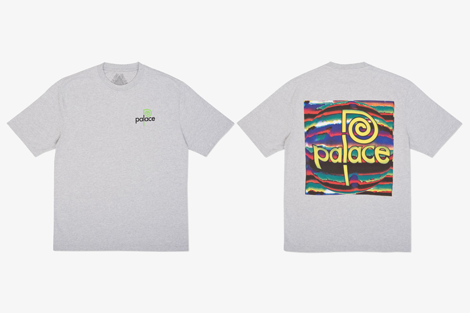 palace-ultimo-collection-every-piece-18