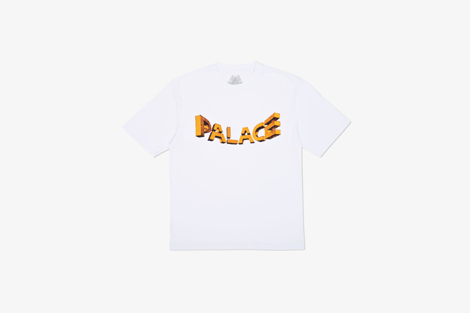 palace-ultimo-collection-every-piece-20