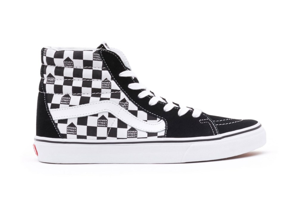 vans-dover-street-market-sk8-hi-old-skool-collaboration-release-1