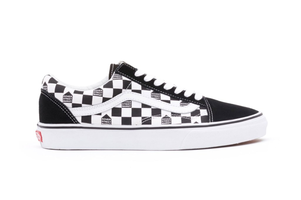 vans-dover-street-market-sk8-hi-old-skool-collaboration-release-3