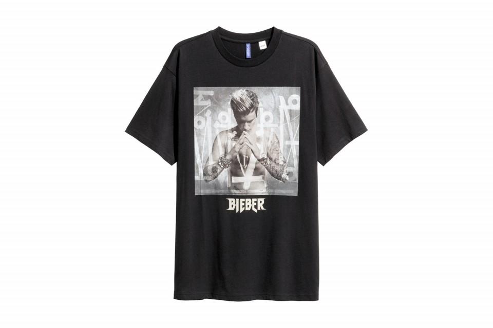 justin-bieber-purpose-tour-merch-hm-07-960x640