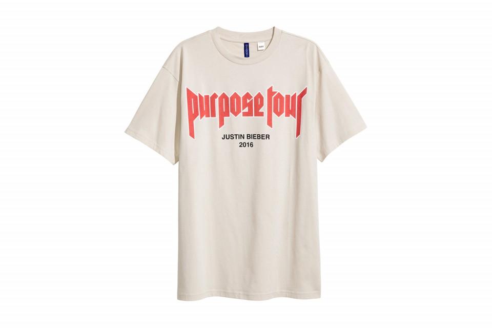 justin-bieber-purpose-tour-merch-hm-08-960x640