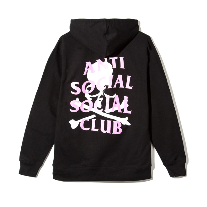 mastermindjapan_antisocialsocialclub-004-thumb-660x660-627698