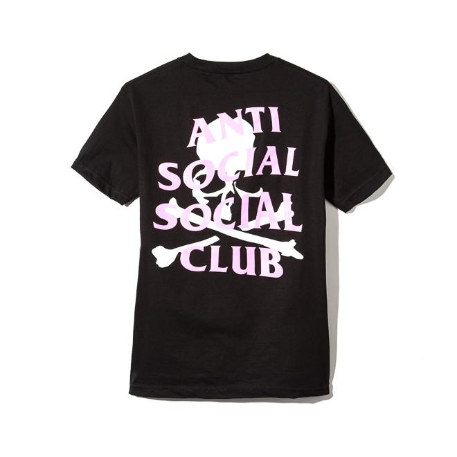 mastermindjapan_antisocialsocialclub-006-thumb-660x660-627700