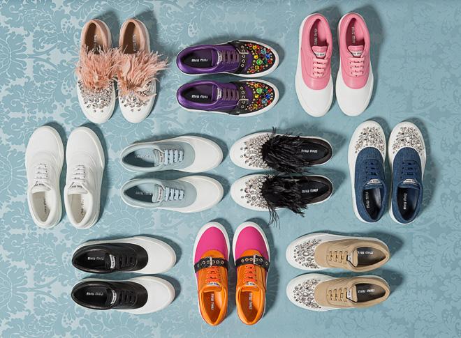miumiu_sneaker-20161013_001-thumb-660x485-626189