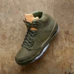 2.11発売 Nike Air Jordan 5 TAKE FLIGHT
