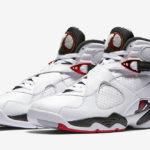 2.25発売 Nike Air Jordan 8 ALTERNATE