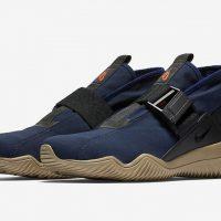 5/18発売 NikeLabからACGの新作スニーカーが登場